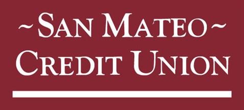 San Mateo Credit Union | CA Credit Union | Banking & Loans