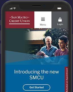 debt calculators debt payoff calculator san mateo credit union